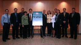 Transparent Health Team